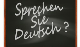 Univie: Summer School for Czech-German Language Tandem: Sommerkolleg České Budějovice 2019