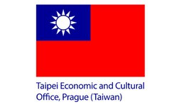 The representative of the Taipei Economic and Cultural Office in Prague visited the University of South Bohemia