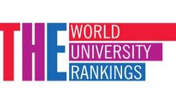 The University of South Bohemia in České Budějovice among the top thousand universities in the world