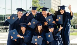 USB Alumni Club