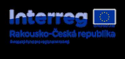 Výsledek obrázku pro interreg česká republika rakousko