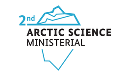 CPE na 2nd Arctic Science Ministerial