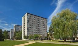 DŮLEŽITÉ: Harmonogram poskytování ubytování pro studenty JU na rok 2018/19