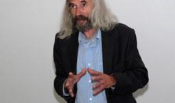 Fenomén Zappa přilákal na univerzitu vědce i pamětníky