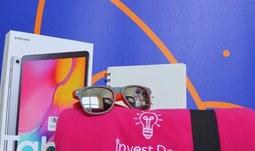 Invest Day 2021 zná své vítěze