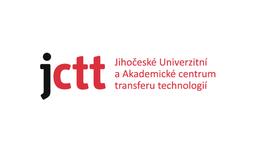 KTT JU zajistila financování na výzkum onemocnění COVID 19