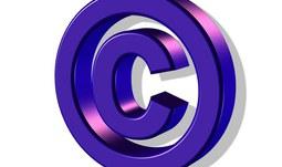 Ochrana duševního vlastnictví