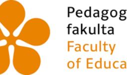 Pedagogická fakulta hostila mezinárodní letní školu ESERA