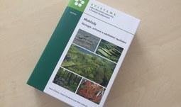 Prestižní ocenění pro knihu Mokřady – Ekologie, ochrana a udržitelné využívání