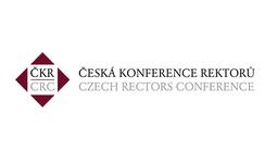 Prohlášení České konference rektorů k situaci v Bělorusku