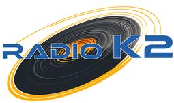 Rádio K2 i letos na Rádiorallye