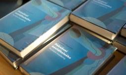 """Slavnostní uvedení knihy """"Pokušení neviditelného: Myšlení moderny"""""""