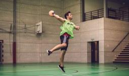 Směrnice KTVS PF JU upravující možnost získání stipendia pro studenty s mimořádnou sportovní výkonností