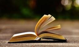 Studenti anglistiky FF přeložili knihu, ta začala vycházet na pokračování v celostátním týdeníku, chystá se i její knižní vydání