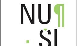 Univerzita spolupracuje s Národním úložištěm šedé literatury