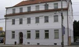 Univerzita získala 50 milionů korun na modernizaci budovy Fakulty rybářství a ochrany vod