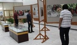 """Výstava """"Díky fair trade"""", to je Peru v obrazech..."""