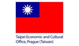 Zástupce Tchajpejské hospodářské a kulturní kanceláře v Praze navštívil Jihočeskou univerzitu