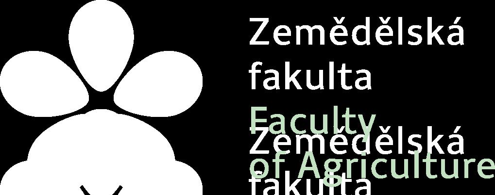 ZF_RGB_NEGATIVE.png