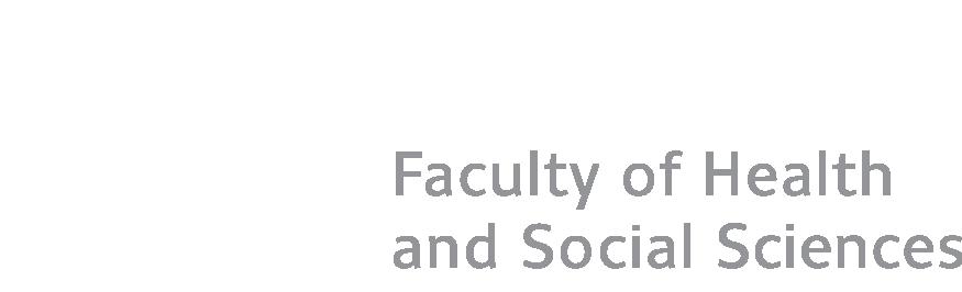 ZSF BW NEGATIVE new 2016