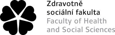 ZSF BW POSITIVE new 2016