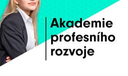 Akademie profesního rozvoje pro ženy