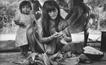Výstava fotografií AMAZONÍA PERUANA
