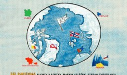 Arktický festival 2019