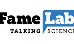 Famelab 2017 - bavme se vědou