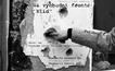 """Fotografická výstava: Na východní frontě """"klid"""""""