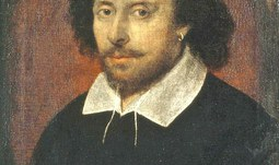 Kamila Vránková - Láska a odpovědnost v Shakespearových sonetech