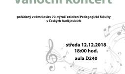 Oslavy 70. narozenin Pedagogické fakulty vrcholí!