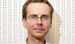 Přednáška RNDr. Jana Kaliny, Ph.D. na téma: Statistické usuzování a jeho význam v ekonomii