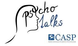 Psychotalks
