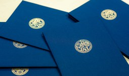 Zakotvení vnitřního systému zajišťování a hodnocení kvality ve vnitřních předpisech a dalších dokumentech JU