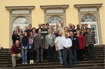 UFB_vysegrad1.jpg